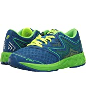 ASICS Kids Noosa GS (Little Kid/Big Kid)
