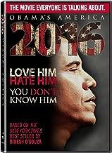 Best dinesh d souza barack obama Reviews