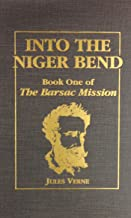 into the niger bend