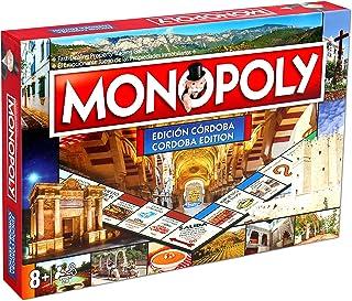 Amazon.es: monopoly valencia