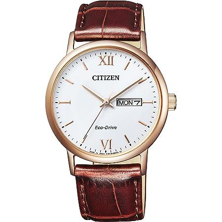 [シチズン]CITIZEN 腕時計 CITIZEN COLLECTION エコ・ドライブ BM9012-02A メンズ