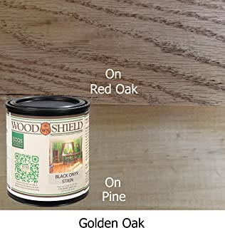 Best clear wood stain interior Reviews