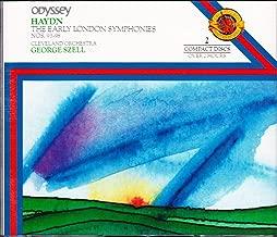 haydn symphony 97