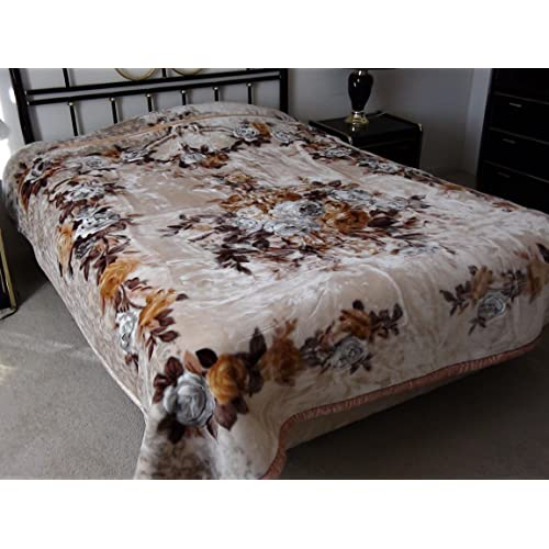 89708cc331 Korean Mink Blankets. Traynor Super Soft Plush Korean Style Mink Blanket. Korean  Mink Blanket Wayfair