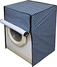 DREAM CARE Waterproof Washing Machine Cover for Fully Automatic Front Load IFB Elena Aqua SX LDT 6 kg Sams47
