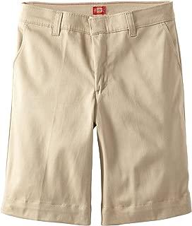 Best gap girl shorts underwear Reviews