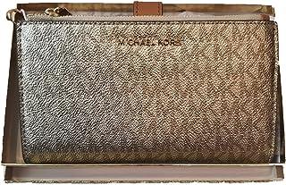 0f1935a39832 Amazon.com: Golds - Wristlets / Handbags & Wallets: Clothing, Shoes ...