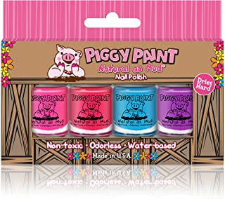 Best low odor paint remover Reviews