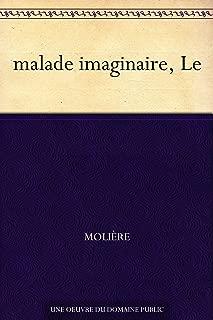 Best le malade imaginaire Reviews
