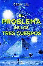 El Problema de Los Tres Cuerpos / The Three-Body Problem