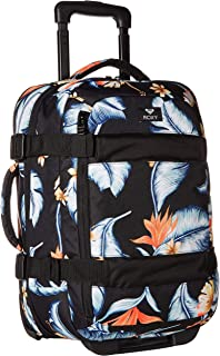 Junior's Wheelie Suitcase