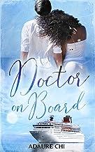 Doctor On Board