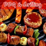 BBQ & Grilling...image
