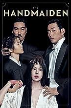 Best vengeance korean movie Reviews
