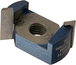 Bosch 85238M 1-1/4 In. x 5/8 In. Carbide Tipped Hinge Mortising Bit