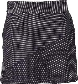 "Women's Dry Printed 16.5"" Golf Skort"
