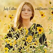 judy collins both sides now mp3