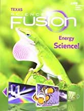 Science Fusion: Student Edition Grade 3 2015 - coolthings.us