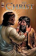 Christ Vol. 7 (The Christ)