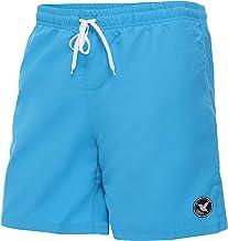 Ladeheid Heren Zwembroek Shorts LA40-129