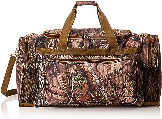 Explorer Mossy Oak Duffleバッグ