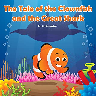 free preschool books for ipad
