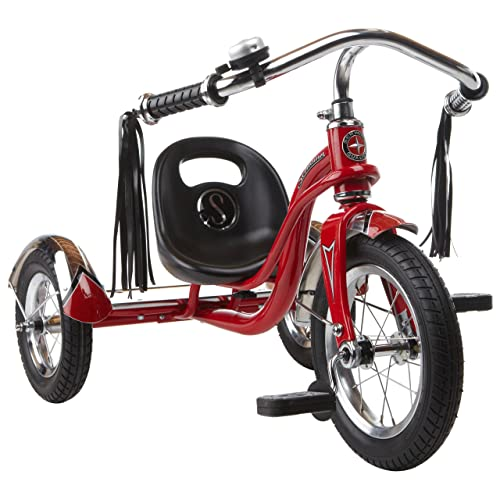 Schwinn roadster trike replacement parts