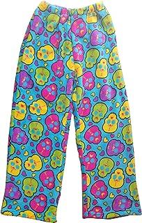 candy crush pajamas