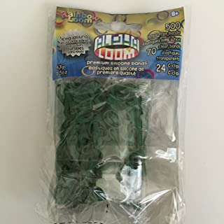 Best loom bands images Reviews