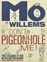 Best don t pigeonhole me Reviews