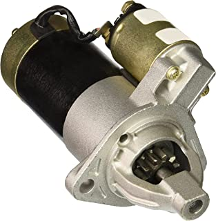 BBB Industries 17467 Starter