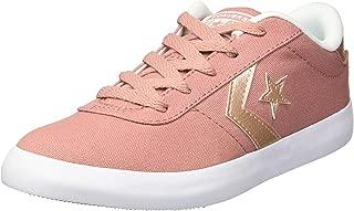 Converse Kids Point Star Sneaker