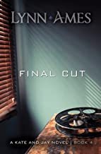 Final Cut (The Kate & Jay series Book 4)