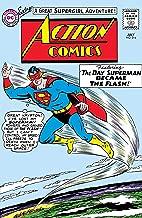 Best action comics 314 Reviews