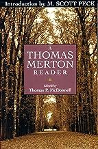 A Thomas Merton Reader: Introduction by M. Scott Peck