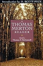 Best a thomas merton reader Reviews