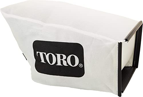 wholesale TORO new arrival RWD discount Replacement Bag outlet sale
