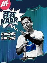 Gaurav Kapoor: HahaKaar