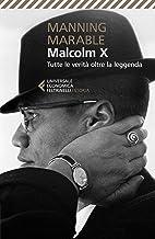 Permalink to Malcolm X PDF