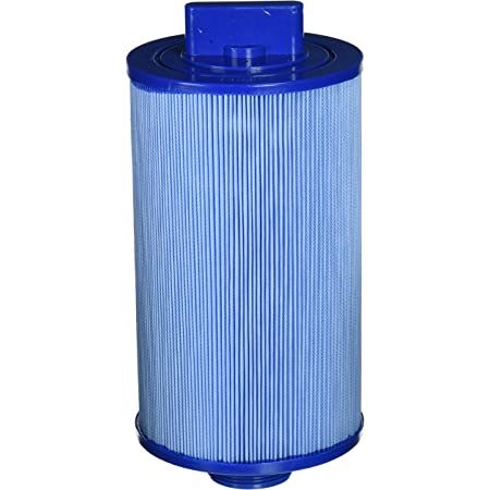 MP FILTRI MR2504A10A Hydraulic Filter Direct Interchange by Millennium-Filters