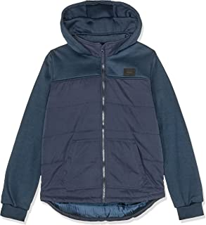 Mossimo Boys' Soto Jacket