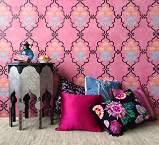Best indian style wallpaper Reviews
