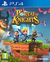 Best portal knights ps store Reviews