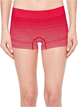 PhD® Seamless Boyshorts