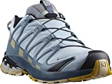 Salomon Damen XA PRO 3D V8 GTX, Leichte Schuhe für Trail Running und Wandern, W