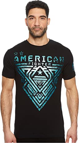 American Fighter - Mayville Short Sleeve Tee