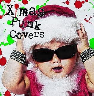 Best xmas punk covers Reviews