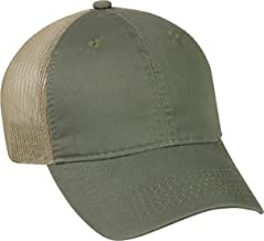 outdoor cap platinum series