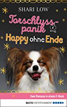 Torschlusspanik / Happy ohne Ende (German Edition)