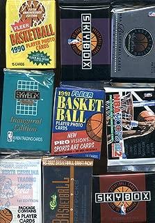 HOCKEY ESTATE~ HUGE 3 MILLION CARD STORE DEALER INVENTORY SALE BOX LOT 100+